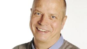 Arto Hyvönen