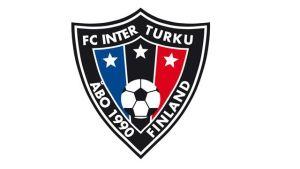 FC Inter Åbo, fotbollsligan