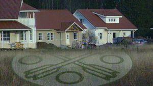 Fastighetsbeskattning