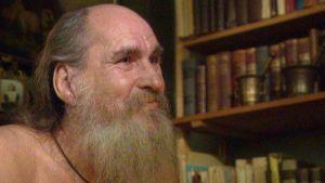 Ior Bock 1997