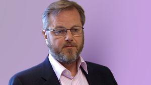Jan Sundberg