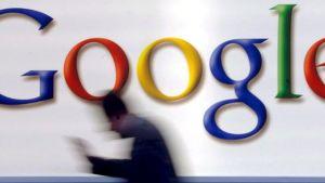 google men man framför