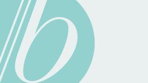 bloggpriset 2011 logo