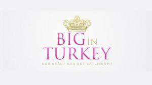 Malenami ska bli stor i Turkiet