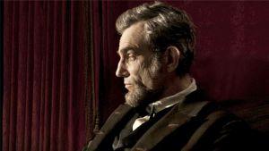 Steven Spielbergs film om Lincoln är redan favorit inför Oscarsgalan