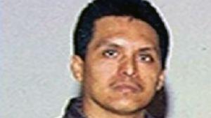 Knarkbaronen Miguel Ángel Treviño Morales