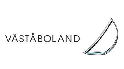 Logon för Väståbolands stad
