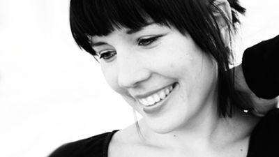 Jeanette Öhman