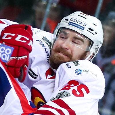 Pekka Jormakka, Jokerit.