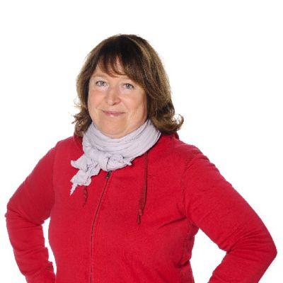 Ami Lassila