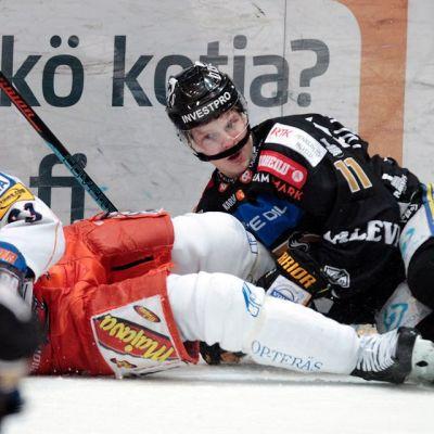 Markus Nutivaara