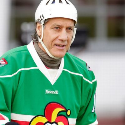 Veli-Pekka Ketola Talviklassikossa
