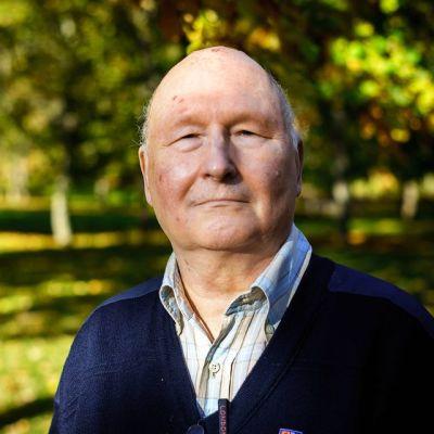 Pekka Turtiainen