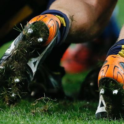 Stormers v Brumbies Super Rugby Playoff