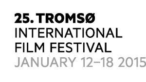 Filmfestivalen i Tromsö