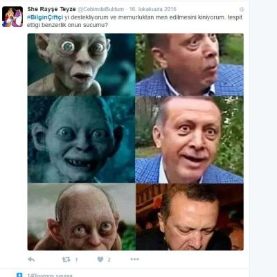 kuva erdoganista ja klonkusta.