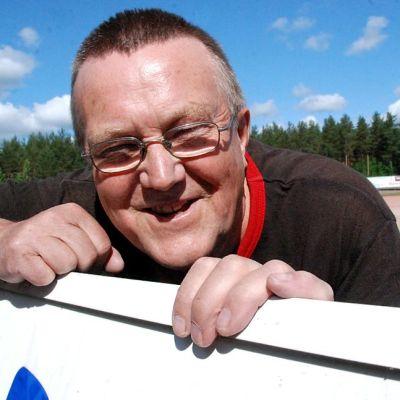 Antti Alho