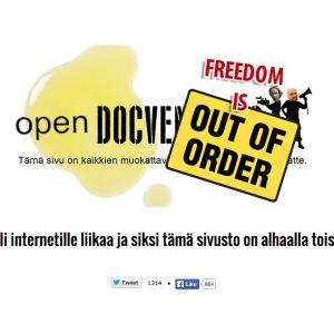 opendocventures.com