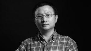 Zhao Zhiming