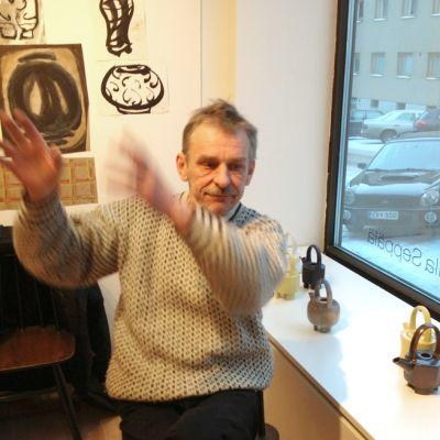 Heikki Rahikainen