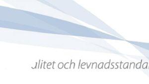 Yrkesskolan Inveon.