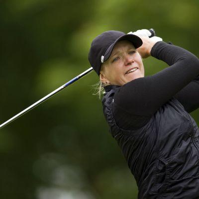 Ursula Wikström