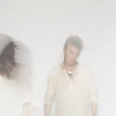 Malin Kojola och Erik Sjöholm sjunger i Grand
