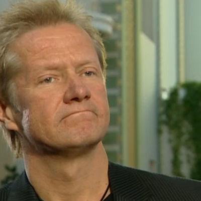 Pekka Ruuska 2008.
