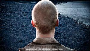 Affischen för filmen Lärjungen