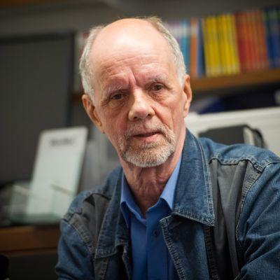 Jukka Pakkanen