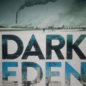 Filmposter: Dark Eden