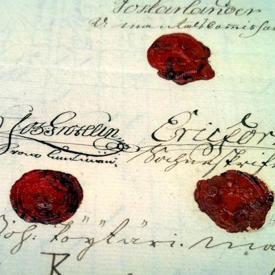 Mantals- och röketalslängd över Lochteå socken 1767