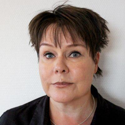 Benita Heiskanen
