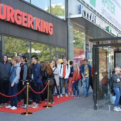 burger king i åbo