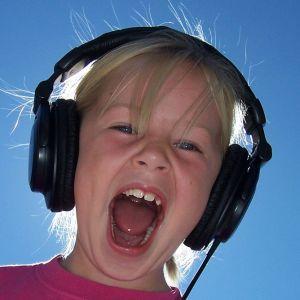 Kuulokkeet