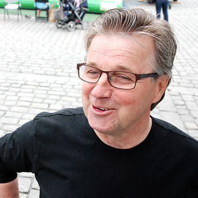 Hannu Kapanen