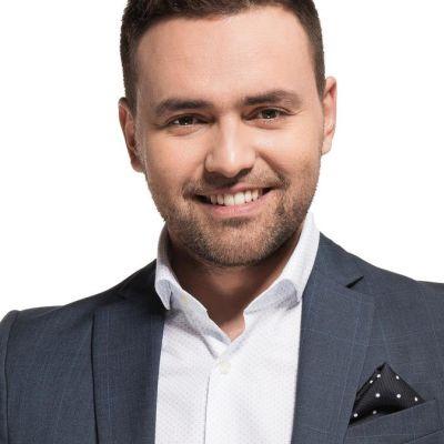 Timur Miroshnishenko