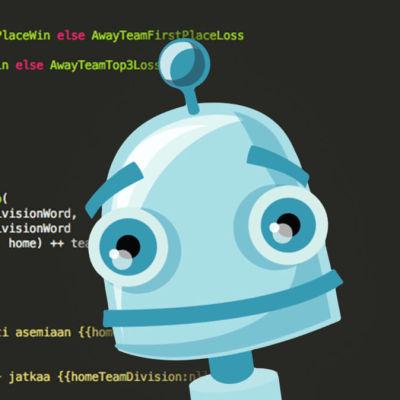 Profilbild-på voitto-roboten