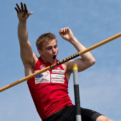 Tomas Wecksten