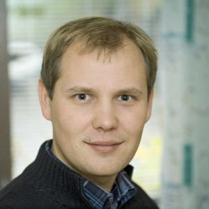 Christoffer Westerlund
