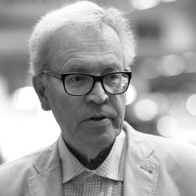 Peter von Bagh.