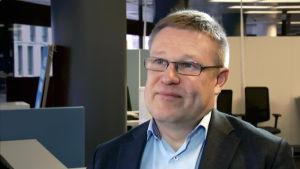 Juha Viertola
