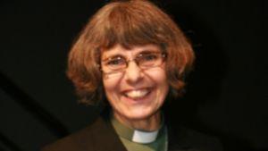Karin Degerman