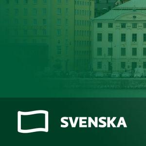 Abimix grafik för studentexamensproven i svenska