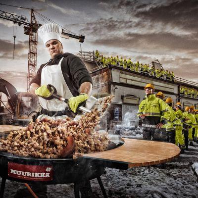 Onni Wiljami Kinnunen; valokuvaaja; valokuvaus; mainoskuva; mainosvalokuva; valokuvakilpailu