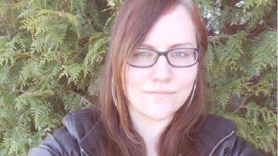 Jessica Lepistö