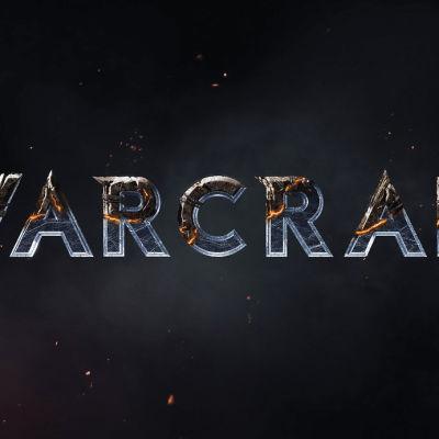 Filmens logotyp