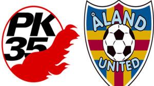 PK-35 eller Åland United?