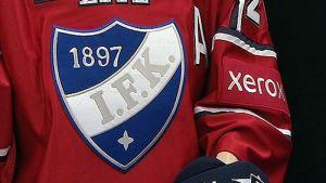 Helsingfors IFK