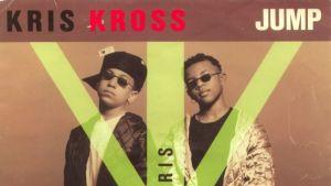 Kris Kross